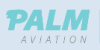 Palm Aviation