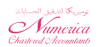 Numerica Chartered Accountants