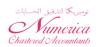 Numerica Chartered Accountants