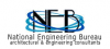 National Engg Bureau