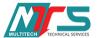 Multitech Technical Services