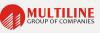 Multiline Trading LLC