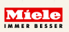 Miele Appliances Ltd