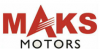 Maks Motors LLC