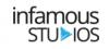 Infamous Studios