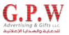 GPW Advertising & Gifts LLC