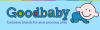 The GoodBaby Company LLC