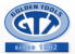 Golden Tools Trading LLC