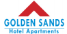 AA Almoosa Enterprises Golden Sands Hotel Apartments