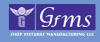 GFMS Shop Fixtures & Manufacturing LLC