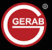 Gerab National Enterprises