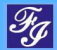 Fuller International Public Accountants