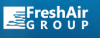 Freshair Technical Systems LLC
