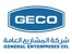 GECO General Enterprises Co