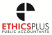 Ethics Plus Public Accountants