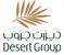 Desert Turfcare LLC