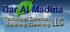 Dar Al Madina Cleaning & Technical Services LLC