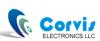 Corvis Electronics LLC