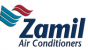 Cooline Airconditioners