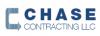 Chase Developer Middle East LLC