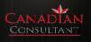 Canadian Consultant