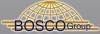 Bosco Aluminium & Glass Industry LLC