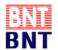 BNT Air Conditioning Systems LLC