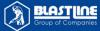Blastline LLC