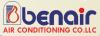 Benair Airconditioning Company LLC