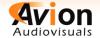Avion Trading LLC