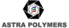 Astra Polymers Compounding Company Limited