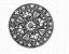 Amal Star Antiques LLC