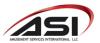 Amusement Services International