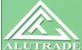 Alutrade LLC