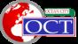 Ocean City Trading LLC