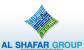 Al Shafar General Trading LLC