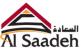 Al Saadeh Building Materials Trading Company LLC