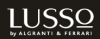 Lusso LLC