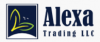 Alexa Industrial Marine & Offshore Suppliers