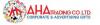 AHA Trading Company Limited