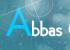 Abbas Glass Trading Company LLC