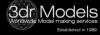3DR Model Making