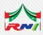 Rashad Nadeem Tents LLC