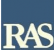 RAS Chartered Quantity Surveyours