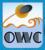 Ocean Waves Computer