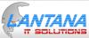 Lantana IT Solution