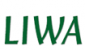 Liwa Trading Enterprise