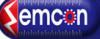 Environment Electromechanical Contracting LLC