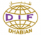 Dhabian International Freight