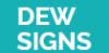 Dew Media & Advertising